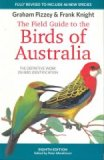 birdtours.co.uk - A report from Eastern Australia, Queensland, New ...