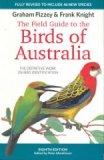 birdtours.co.uk - A report from Eastern Australia, Queensland, New ...