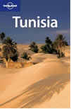 Lonely Planet Tunisia Pdf
